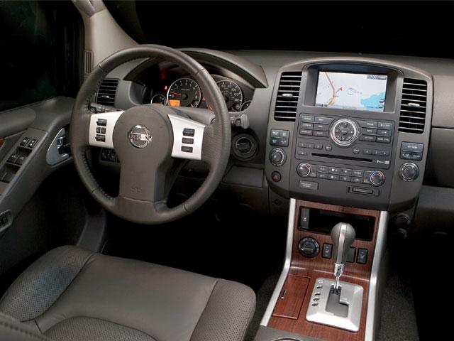 Design Luxury Car