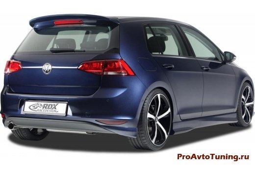 RDX VW Golf VII